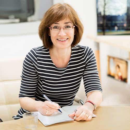 PR-Agentur Düsseldorf Dr. Tuchel